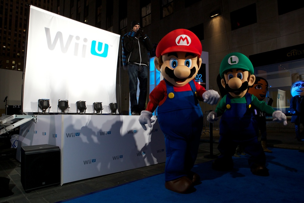 Wii Launch 22.jpg