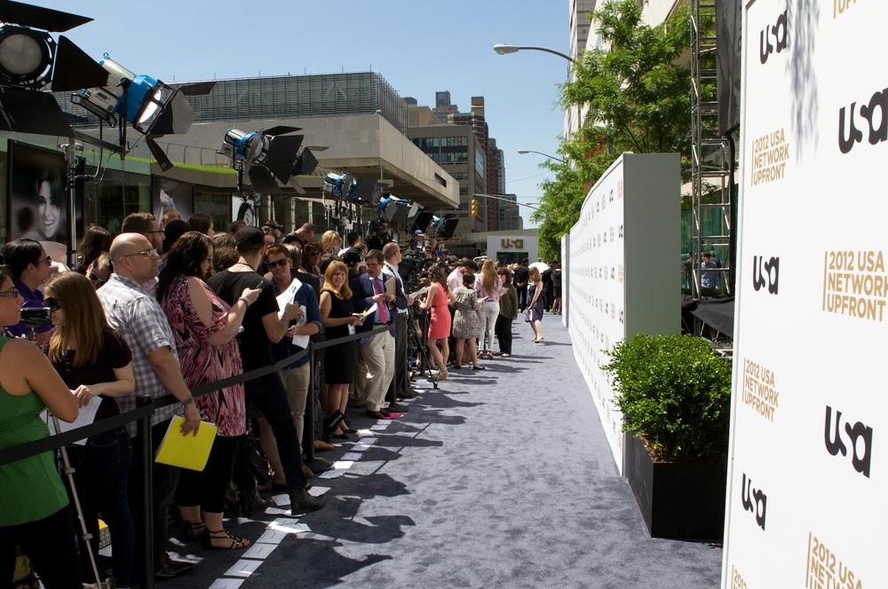 USA Red Carpet Upfront 2012  017.jpg