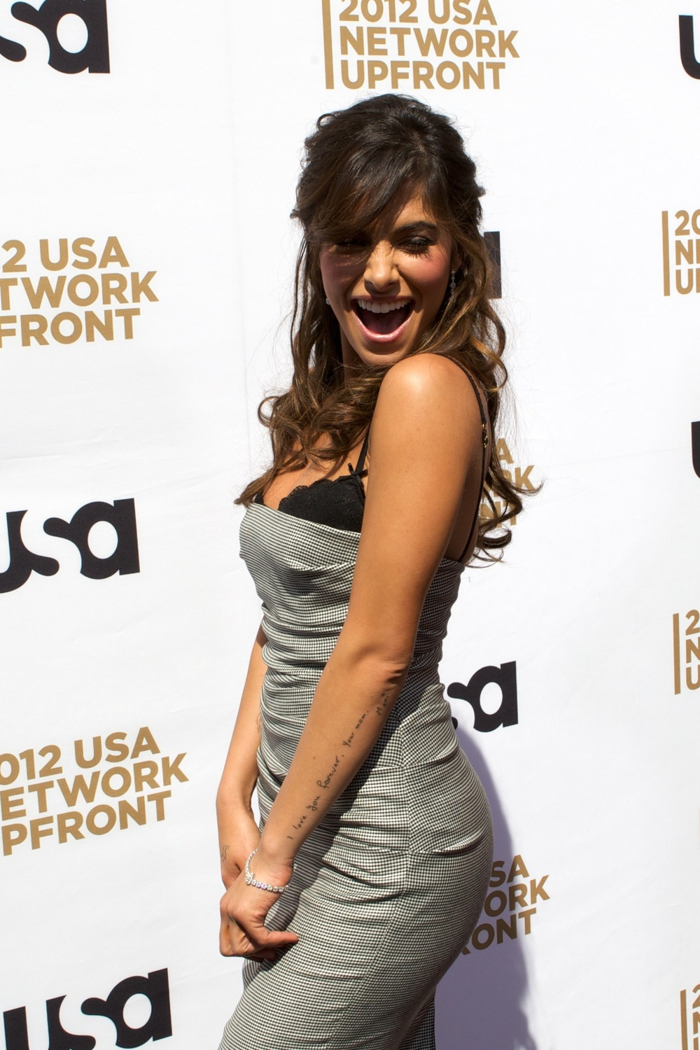 USA Red Carpet Upfront 2012  059.jpg