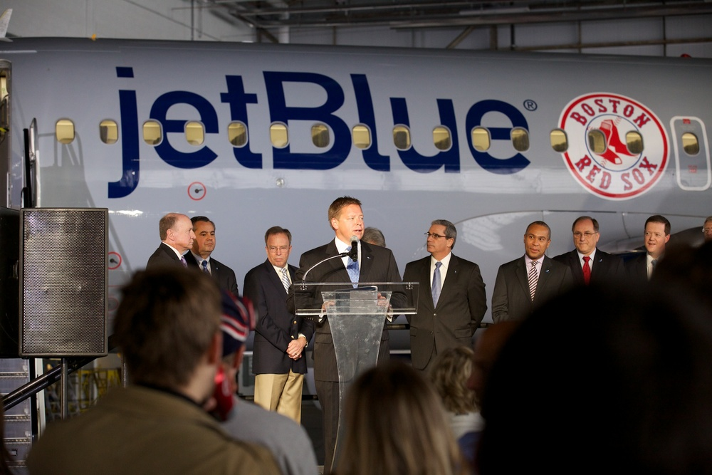 jetBlue Logan 47.jpg