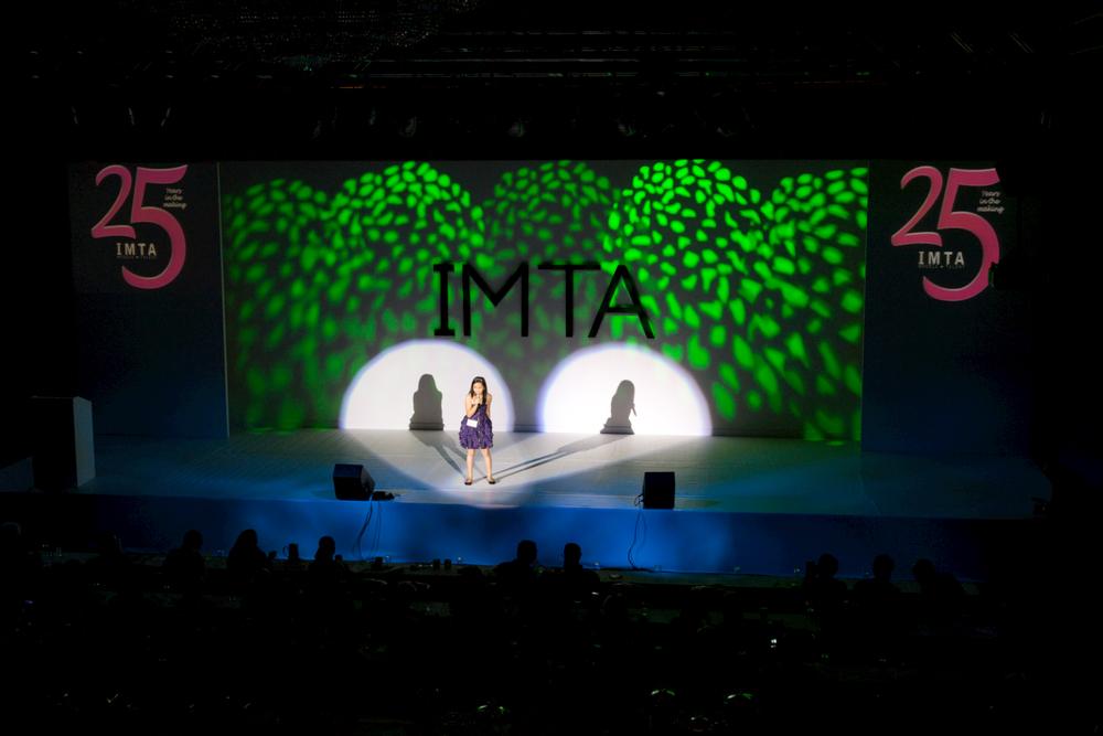 IMTA 2011  8.jpg