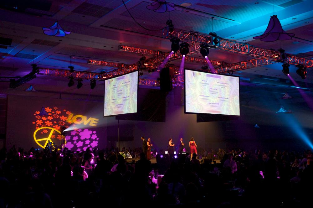 FCUSA 2011  7.jpg