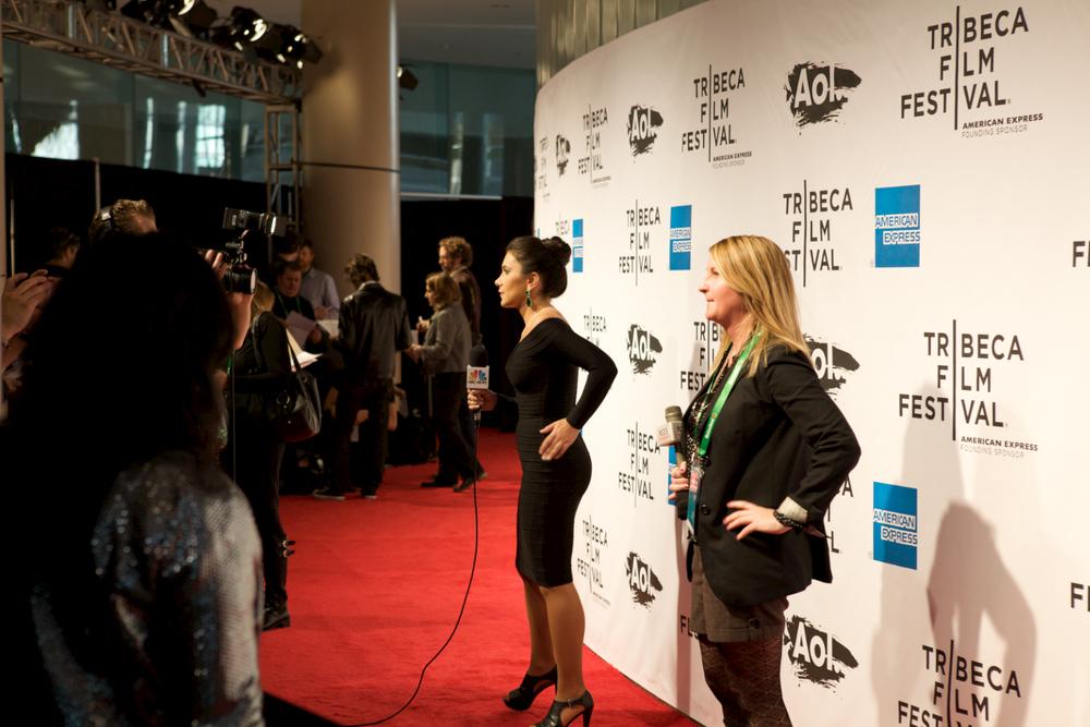 TriBeCa Film Fest 2011  2.jpg