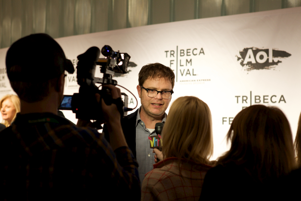TriBeCa Film Fest 2011  3.jpg