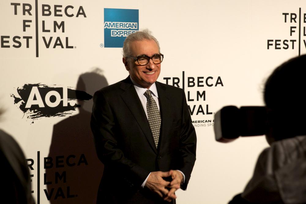 TriBeCa Film Fest 2011  6.jpg