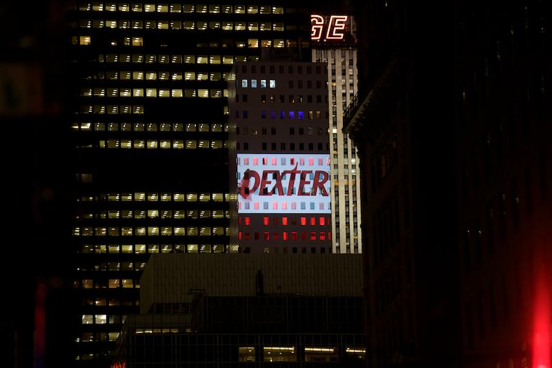 Dexter web  2.jpg