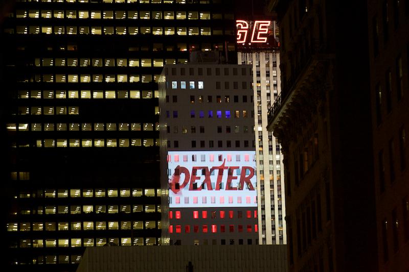 Dexter web  3.jpg