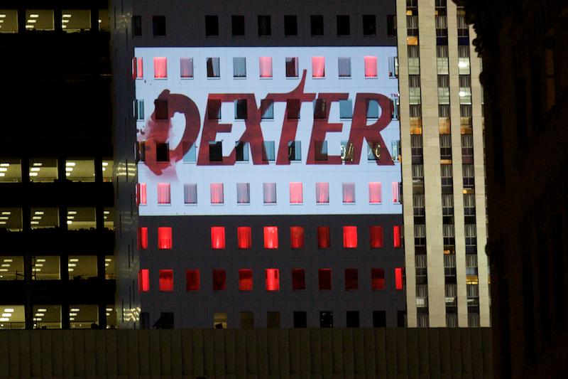 Dexter web  4.jpg
