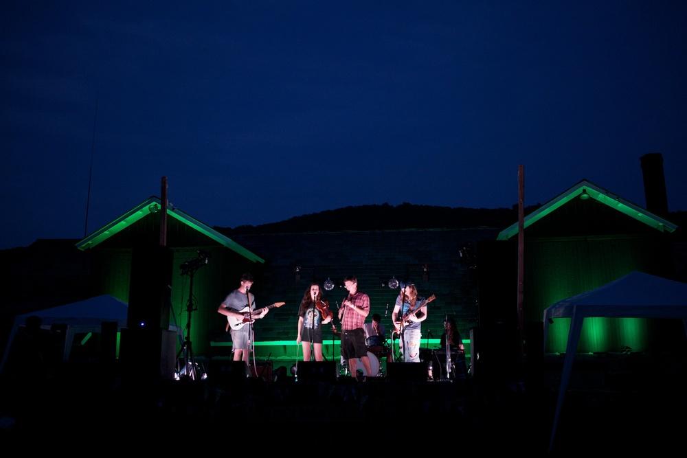 Wassaic Festival 2012  13.jpg