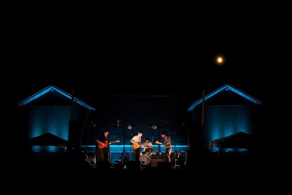 Wassaic Festival 2012  18.jpg