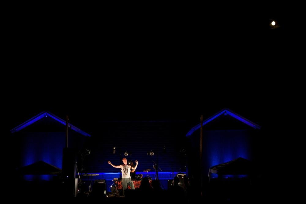 Wassaic Festival 2012  19.jpg