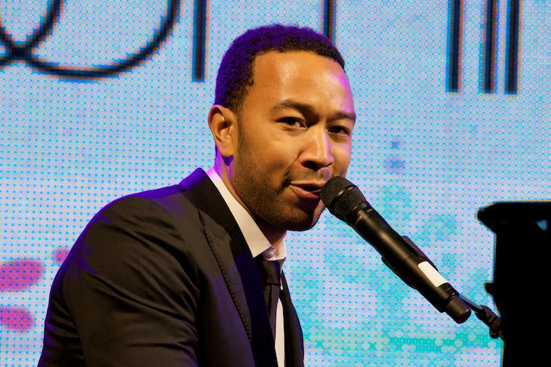 John Legend web  02.jpg
