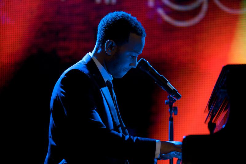 John Legend web  07.jpg