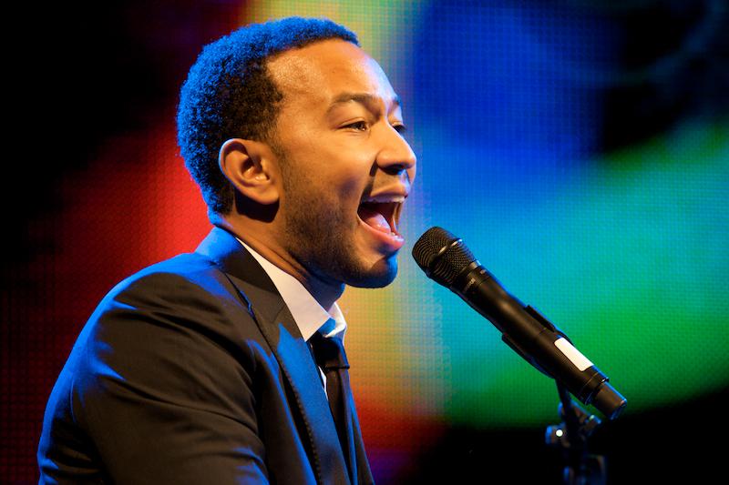 John Legend web  09.jpg