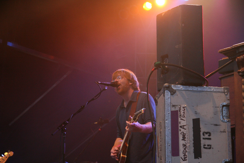 APW 2008  2.jpg