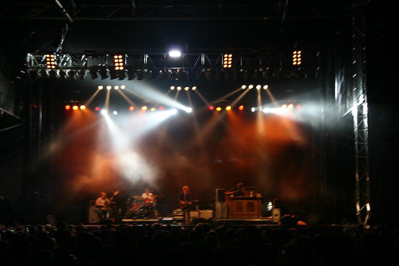APW 2008  5.jpg