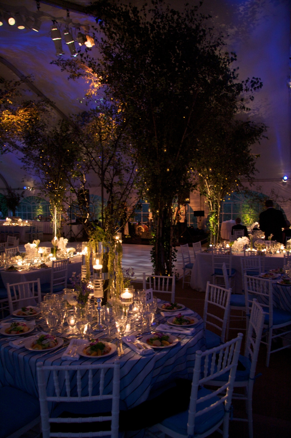 Karpf Wedding  2.jpg
