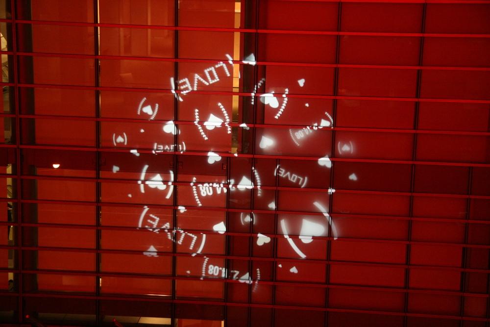 Sothebys 1.jpg