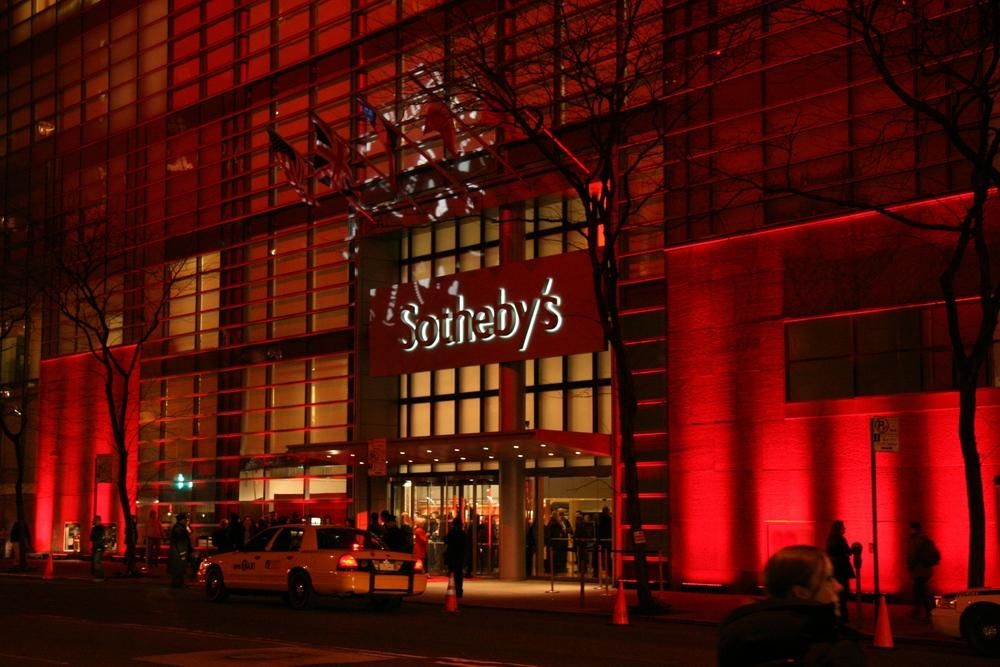 Sothebys 3.jpg