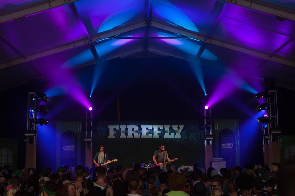 Firefly2015-005.jpg