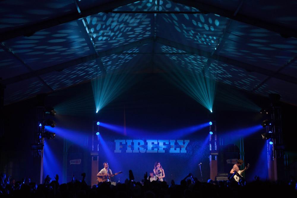 Firefly2015-125.jpg