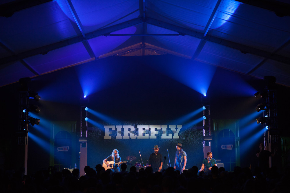 Firefly2015-195.jpg