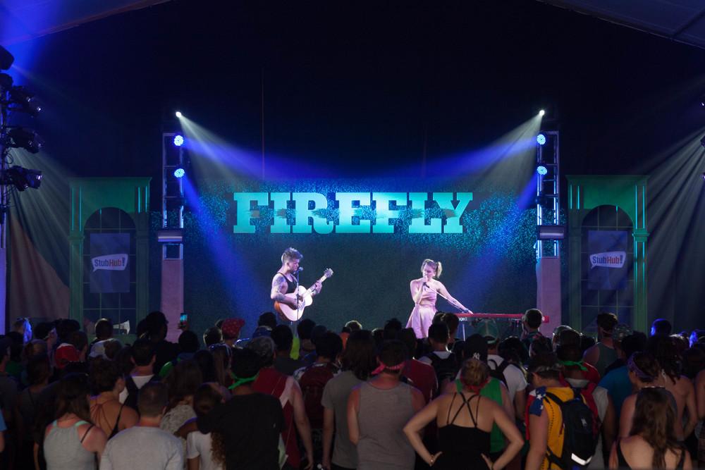 Firefly2015-232.jpg