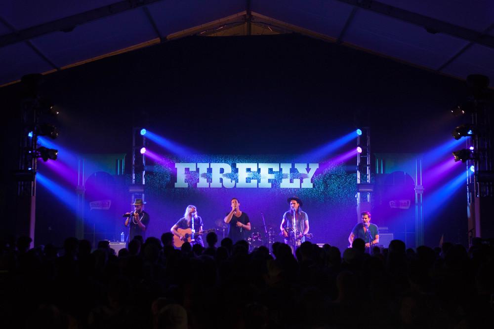 Firefly2015-284.jpg