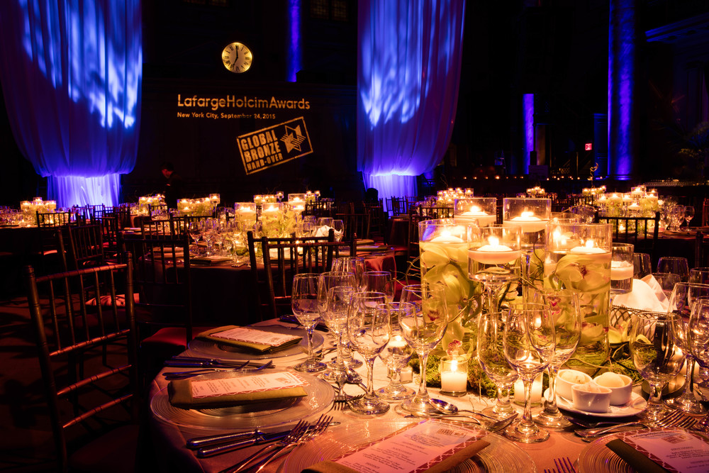 LafargeHolcimAwards-094.jpg