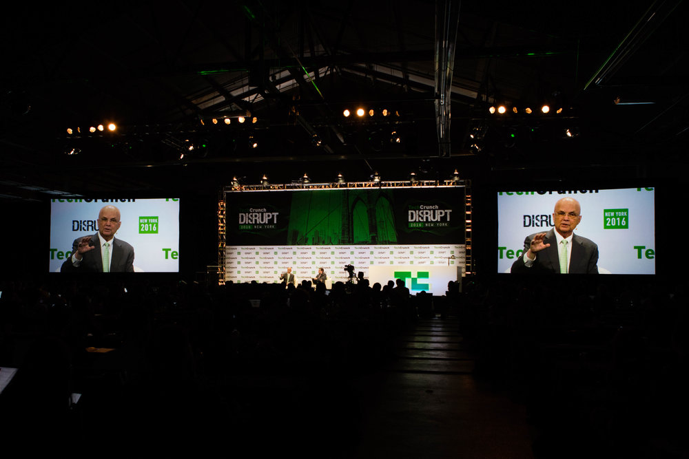 TechCrunch-Disrupt2016-070.jpg