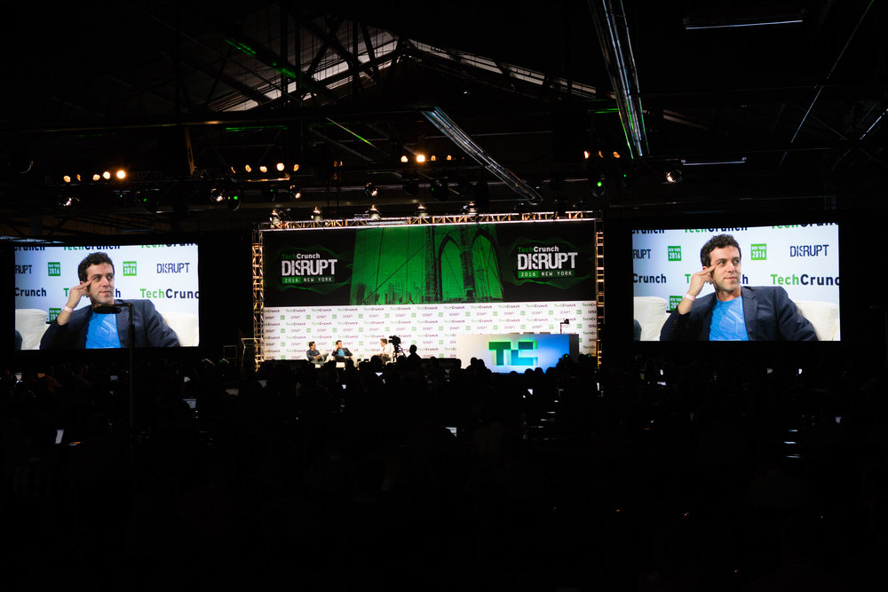 TechCrunch-Disrupt2016-096.jpg