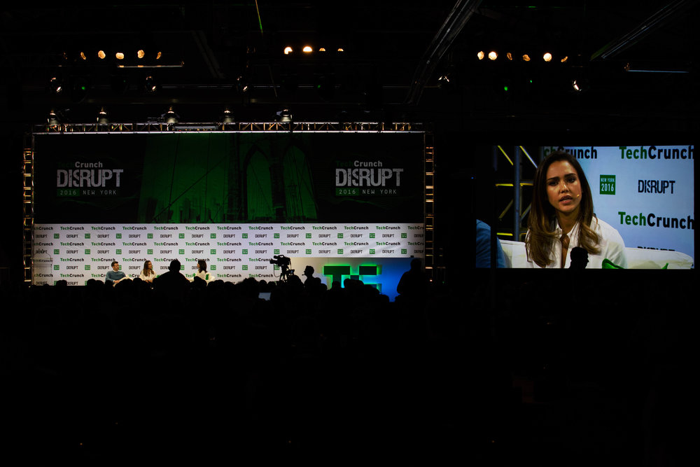 TechCrunch-Disrupt2016-159.jpg