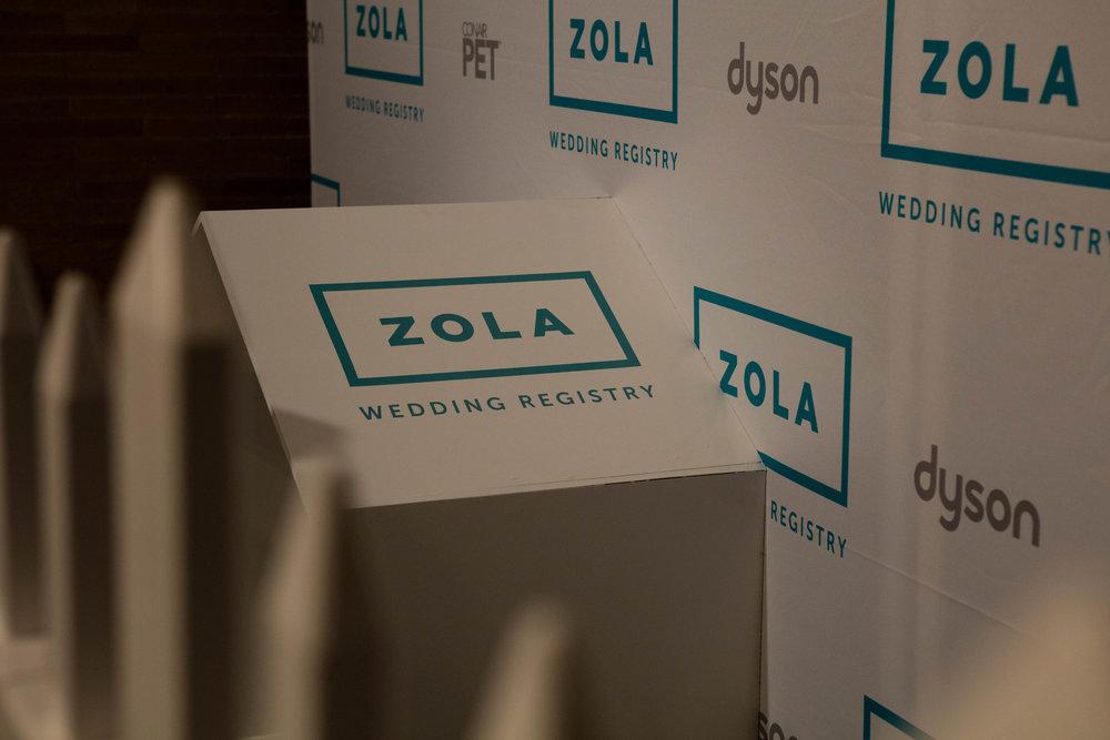ZolaToastsFinn-043.jpg