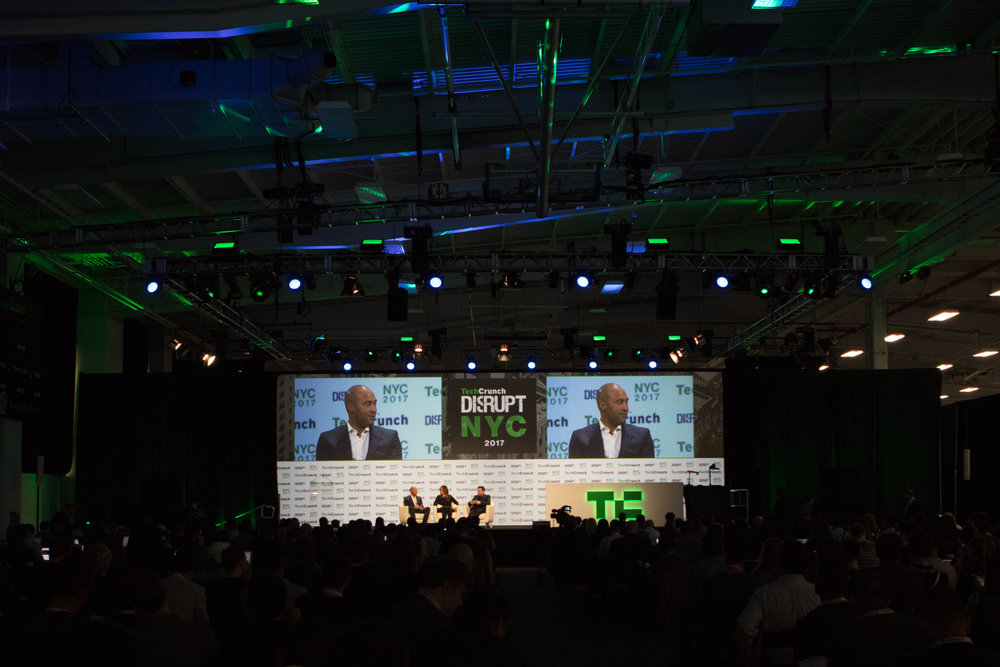 TechCrunch17-1.jpg