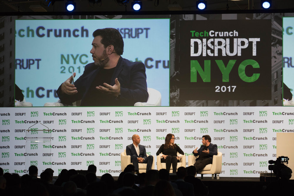 TechCrunch17-2.jpg