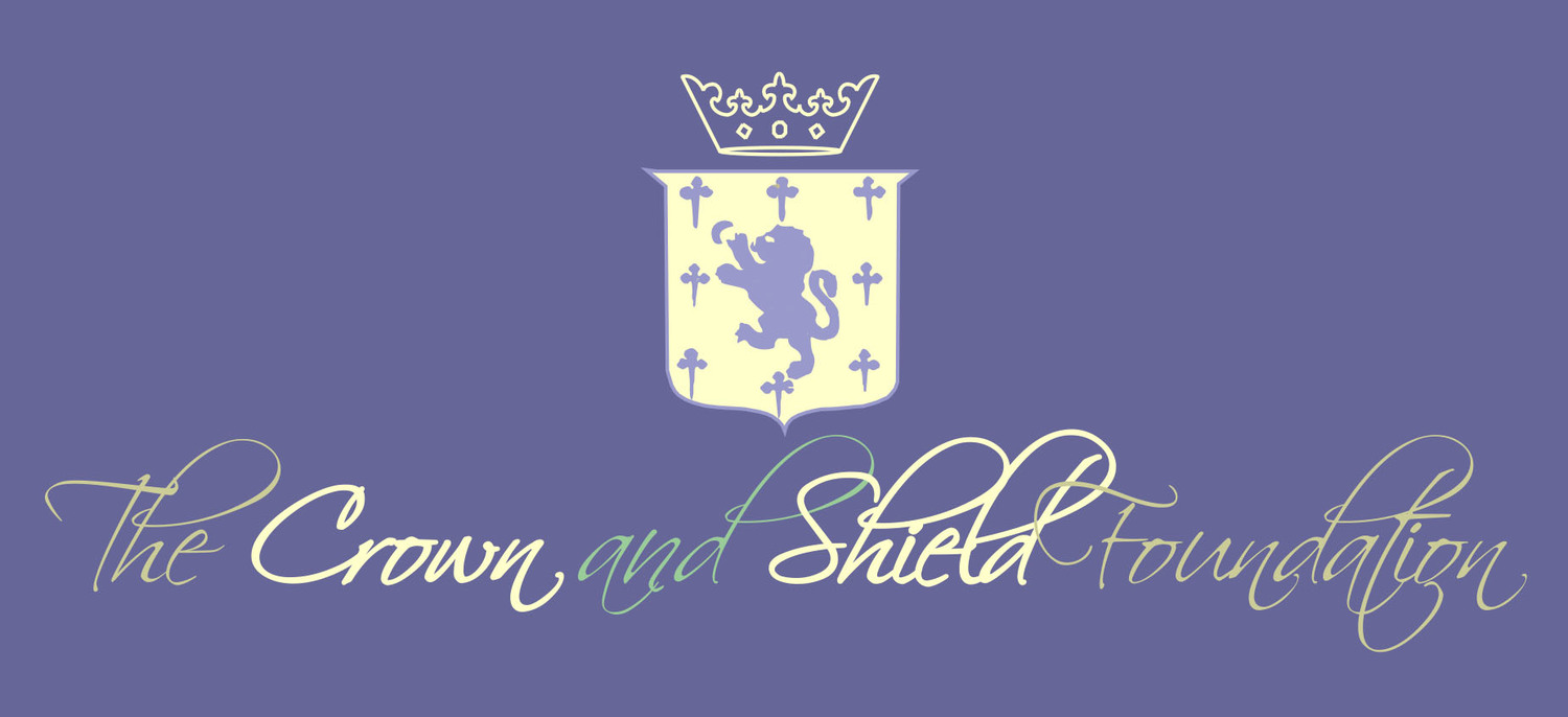 The Crown and Shield Foundation
