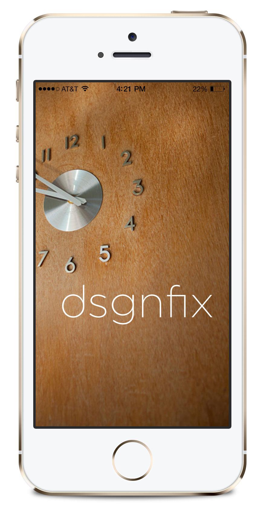 dsgnfix_startscreen.jpg