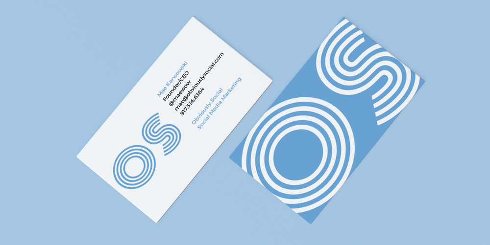 os-card-lightblue-cropped.jpg