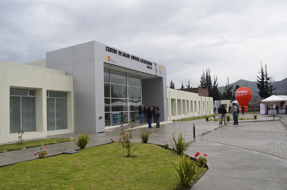 centro-salud-riobamba_0172.jpg