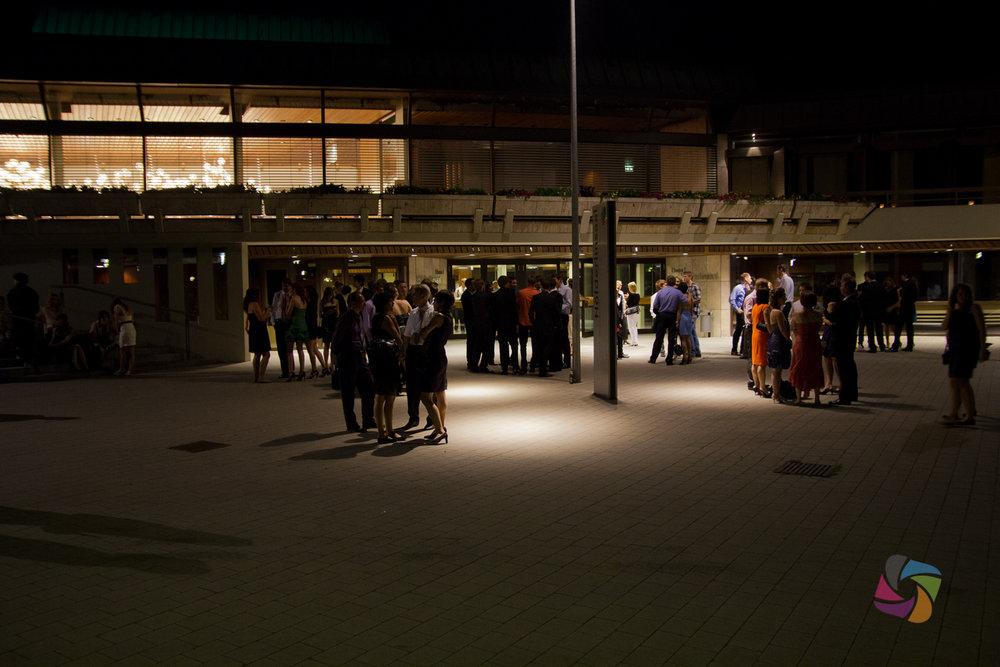 IMG_9189-9-b Fotograf Stuttgart Abschlussfeier.jpg