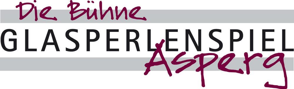 Logo_Glasperlenspiel (2).jpg