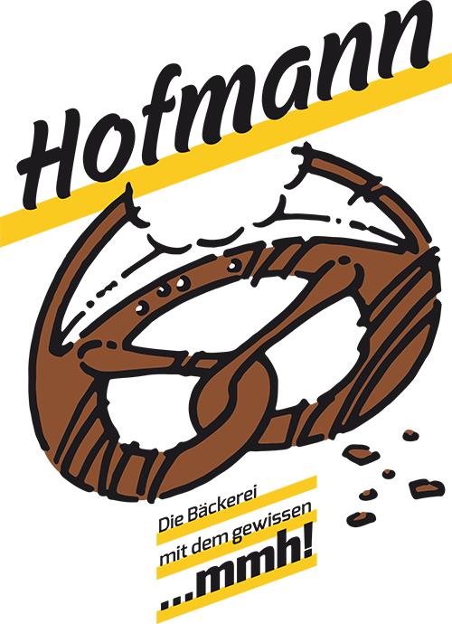 Hofmann_Logo_2015.jpg