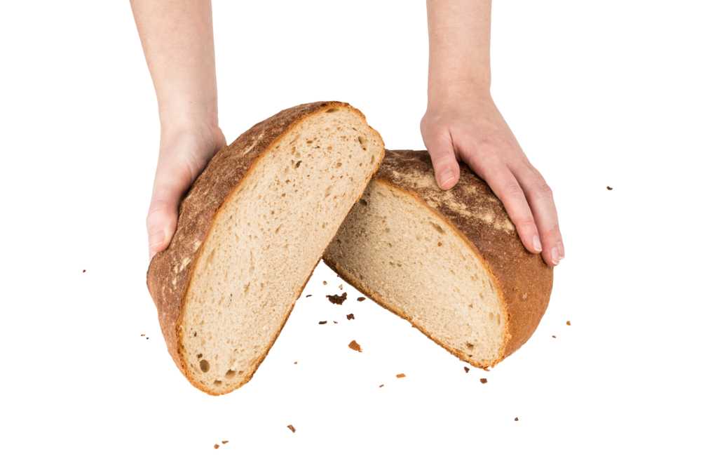 IMG_1598-4 Brot.png