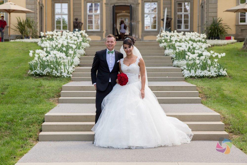 Hochzeitsfotograf.jpg