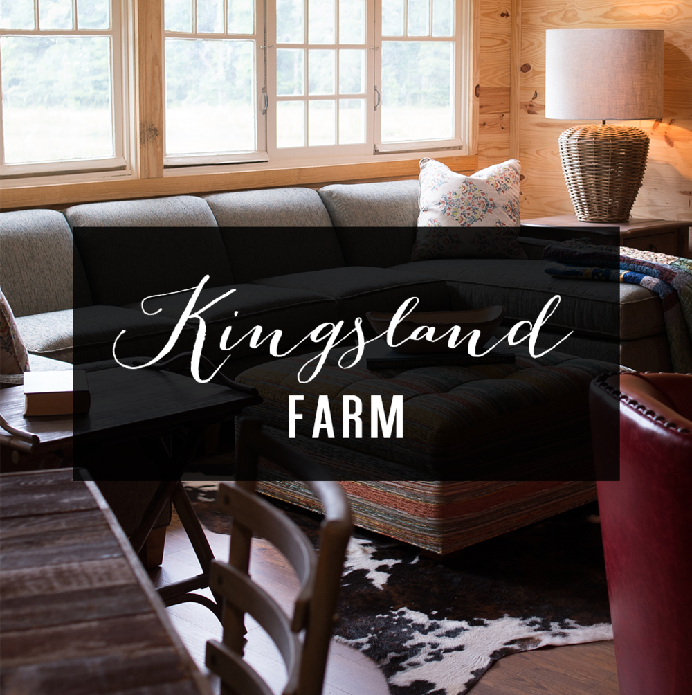 Kingsland Farm.png