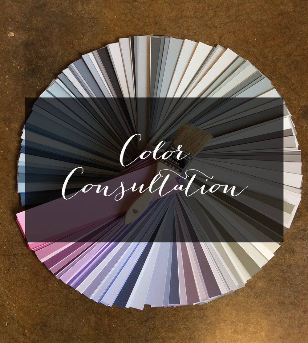 ColorConsult.png