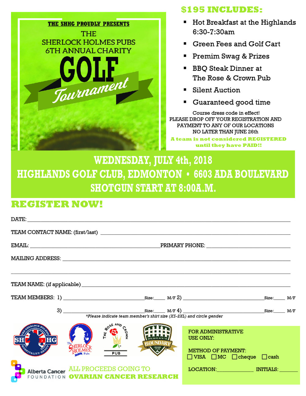 2018 SHHG Charity Golf Tournament Registration Form.jpg