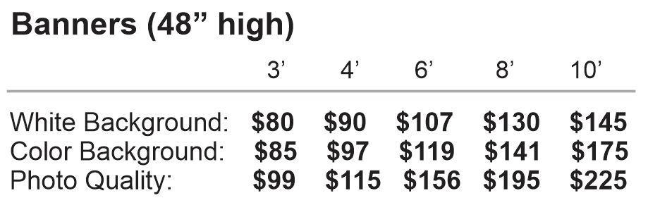 price 2.JPG