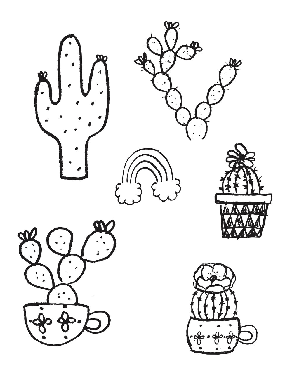 13 cactus designs oh so cute la la la 2016 copy.jpg