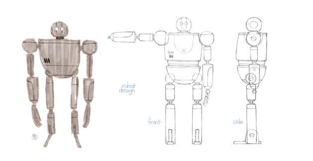 robot_drawover2b+(1).jpg